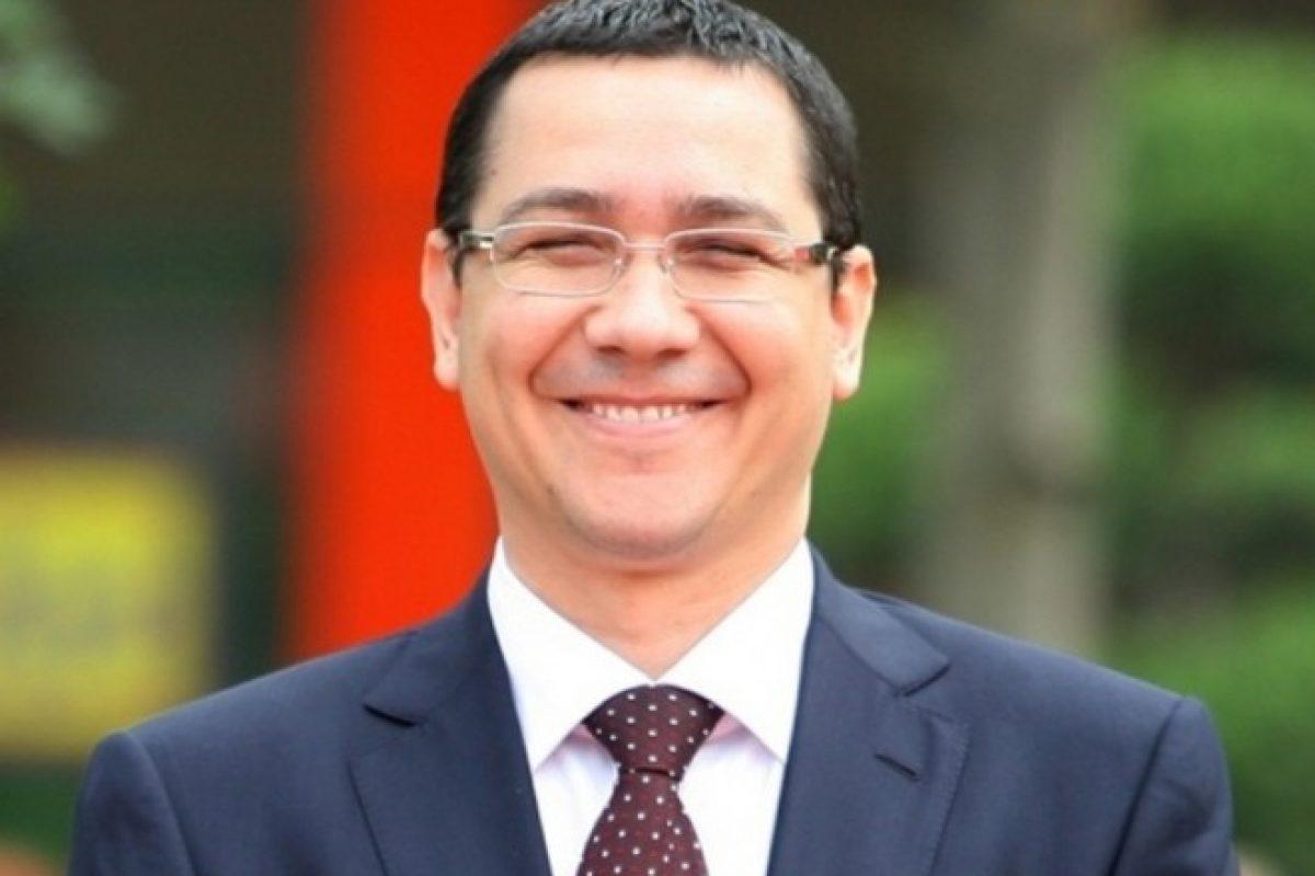 Minciuni din campanie! – Actualitatea Romaneasca 13.11.2014