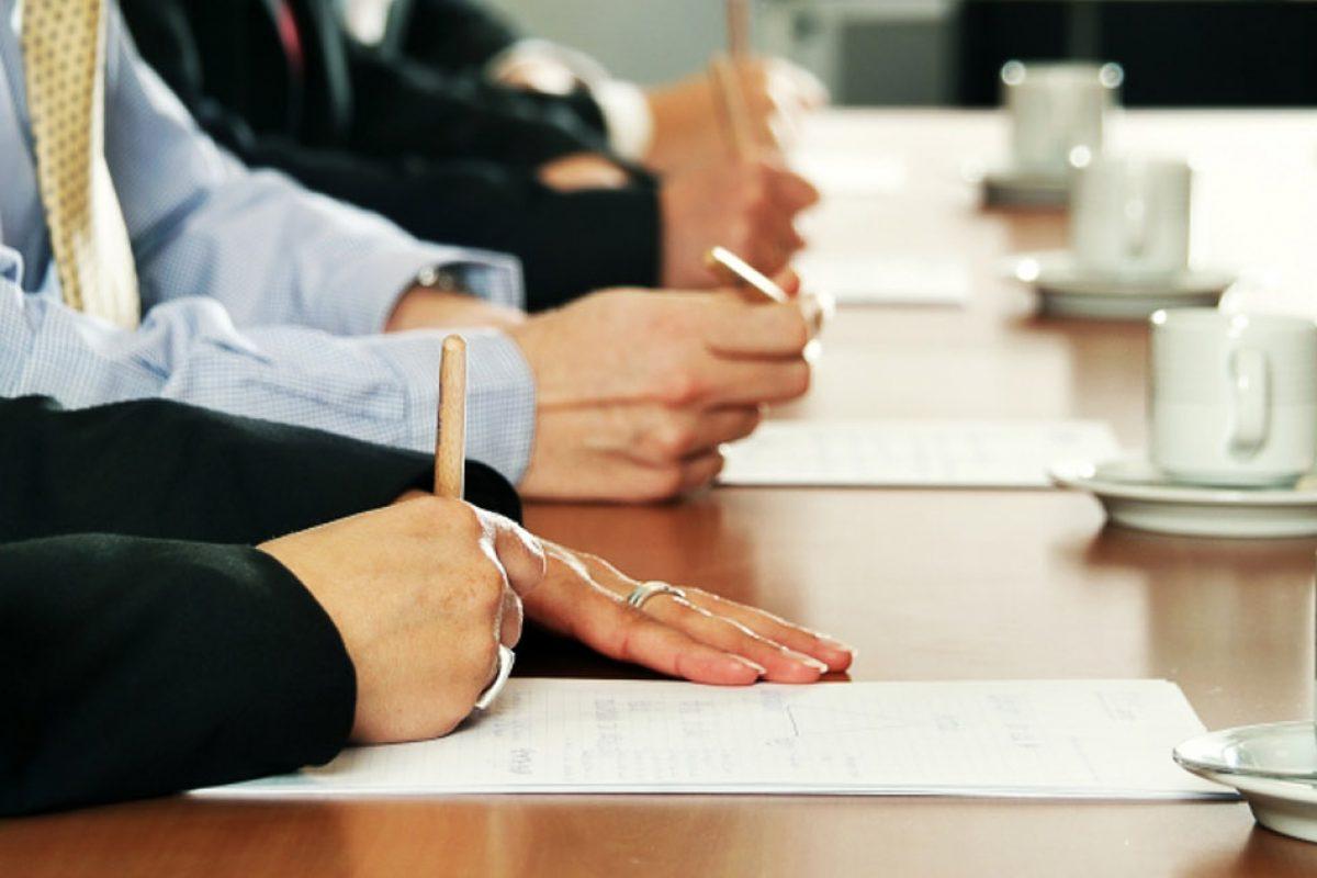 Tu sustii meritocratia? – Actualitatea Romaneasca 26.11.2014