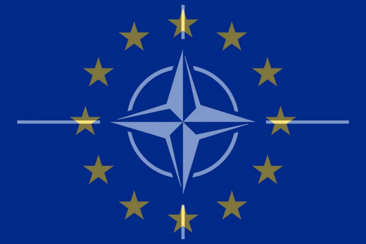 De ce NATO si UE? – Actualitatea Romaneasca 21.11.2014