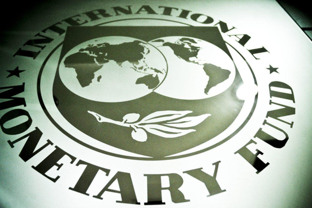 Familia Dragon (China) a preluat FMI si Rezerva Federala a SUA !