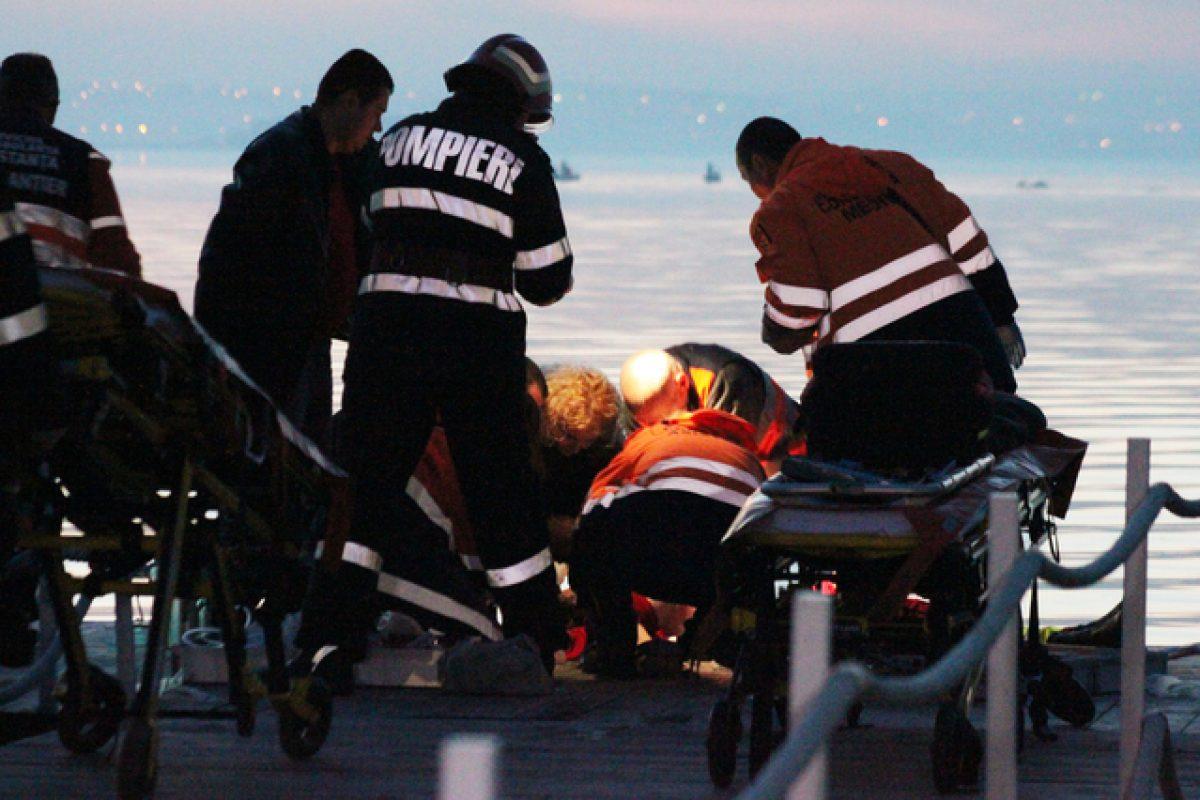 Incompetenta statului! Actualitatea romaneasca 18.12.2014