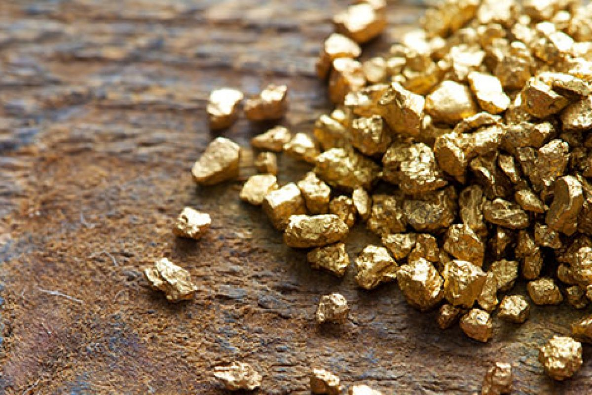 Unde-i aurul? – Actualitatea Romaneasca 03.12.2014