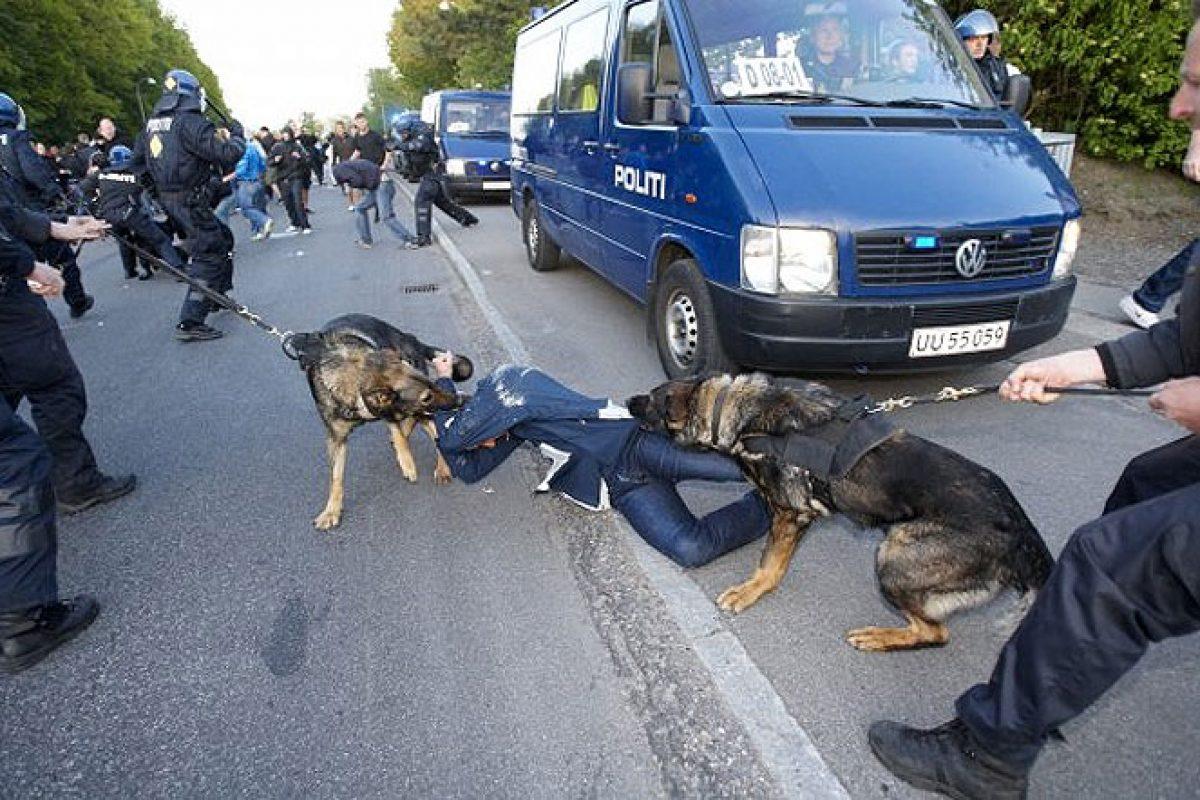 Nu avem nevoie de arme! – Actualitatea romaneasca 08.12 2014