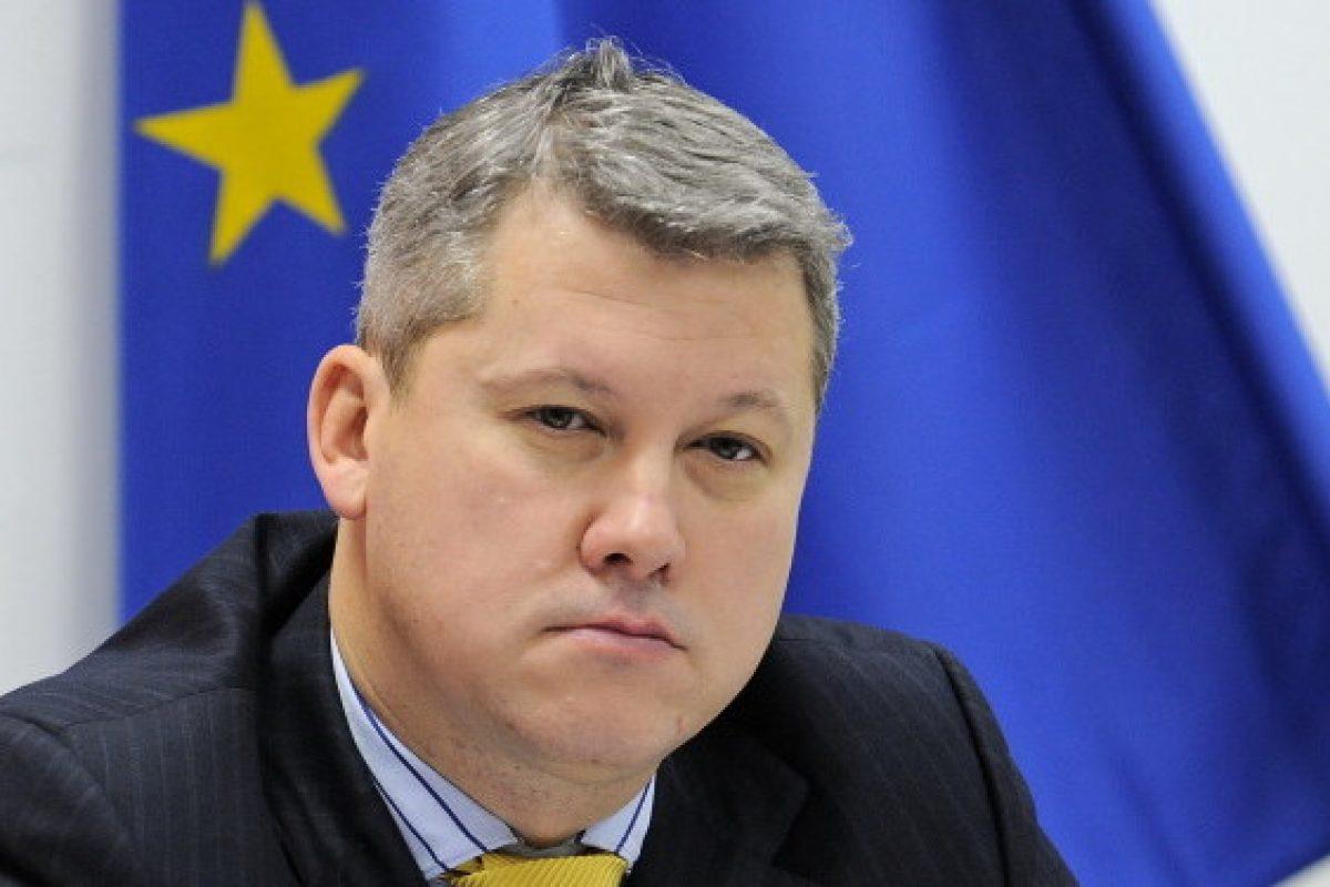 Averea Băncii Religiilor, prăpădită sub ochii ministrului Predoiu