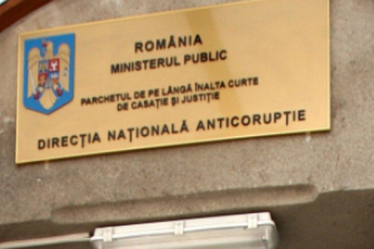 Actualitatea romaneasca 30.01.2015