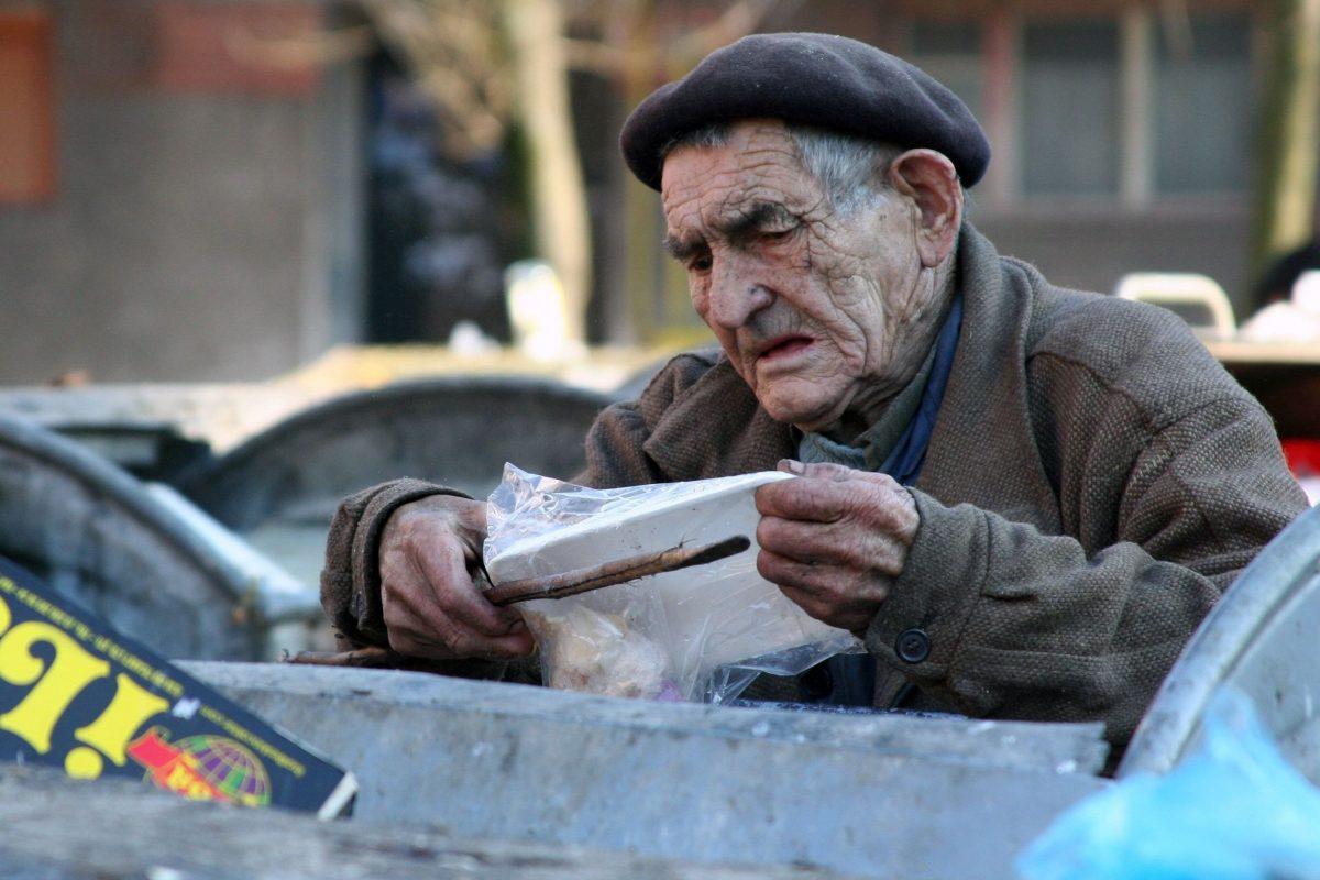 De ce traim in saracie? Actualitatea romaneasca 06.01.2015