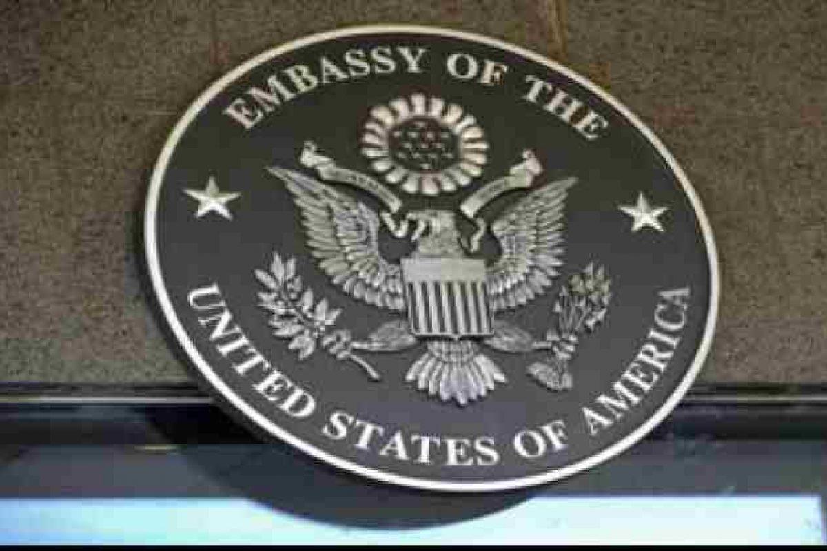 Top zece surse ale Ambasadei SUA la Bucureşti din Alianţa D.A.