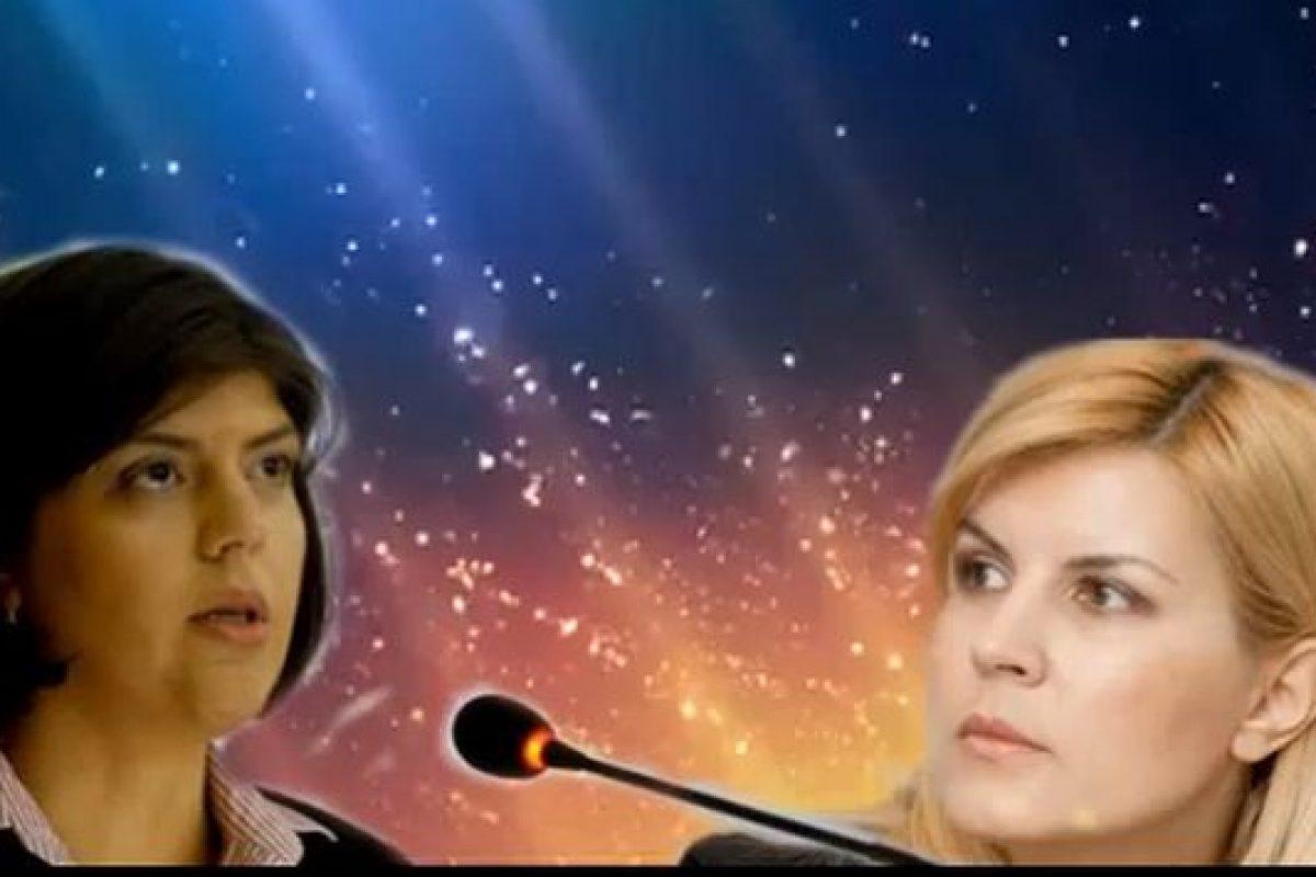 Nu plange Leana! Actualitatea romaneasca 10.02.2015