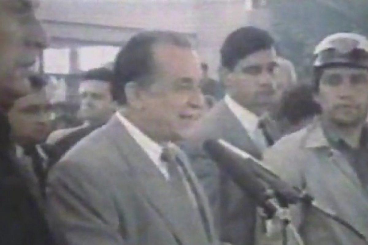 Ajunge și Iliescu în fața Justiției? S-a redeschis Dosarul Mineriadei din 13-15 iunie 1990