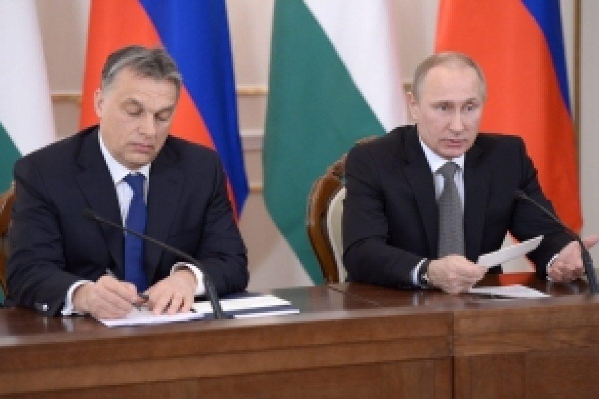 Scenariu apocaliptic: Romania ar urma sa fie impartita intre Rusia si Ungaria. SRI tace! Garda Maghiara se pregateste de razboi