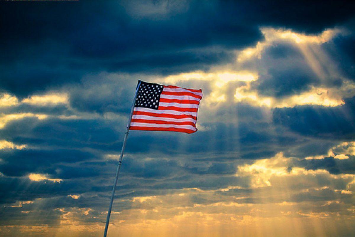 DE CE NU POT FI PRO AMERICAN !