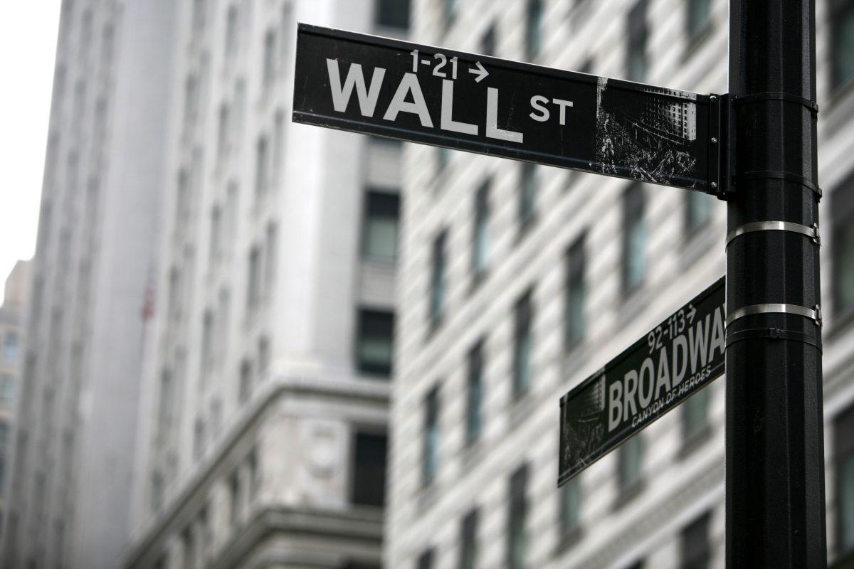 Naţiunile Unite, înlocuite treptat de Wall Street