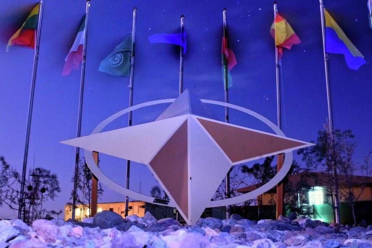 Pentru prima dată, Germania, în CONFLICT DESCHIS cu NATO