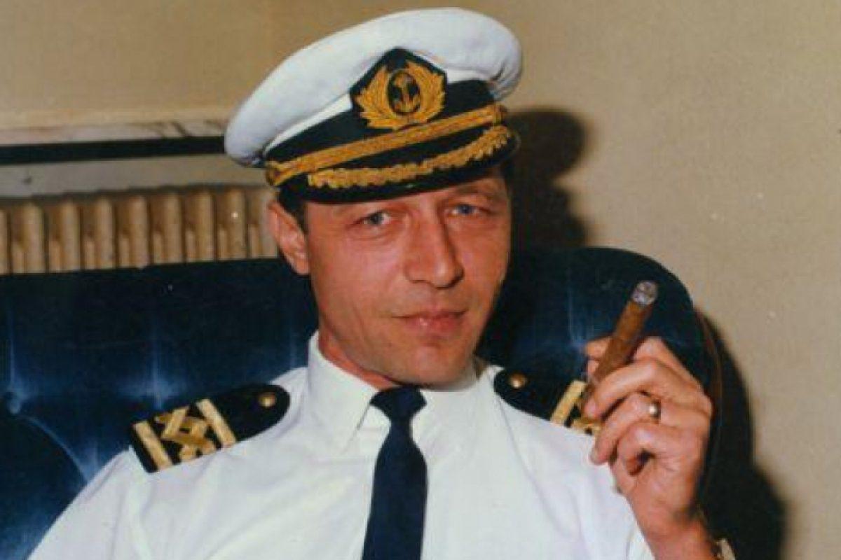 Omul care l-ar putea distruge pe Basescu a facut preinfarct in duba inchisorii