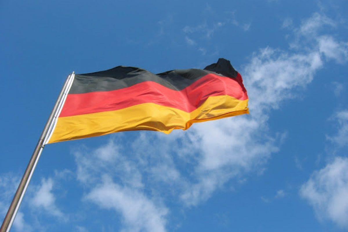 GERMANIA ESTE DATOARE VANDUTA ROMANIEI. BANII DATORATI DE STATUL GERMAN REPREZINTA DATORII NEACHITATE DINTR-UN CONTRACT DERULAT INCEPAND CU 1939 !