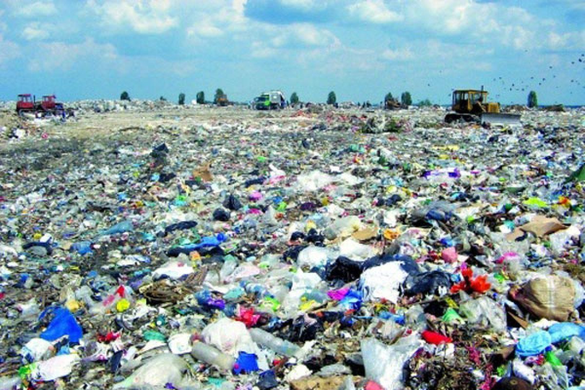 Năvodari este OBLIGAT să devină groapa de gunoi a Europei! Va fi o distrugere a turismului din România!