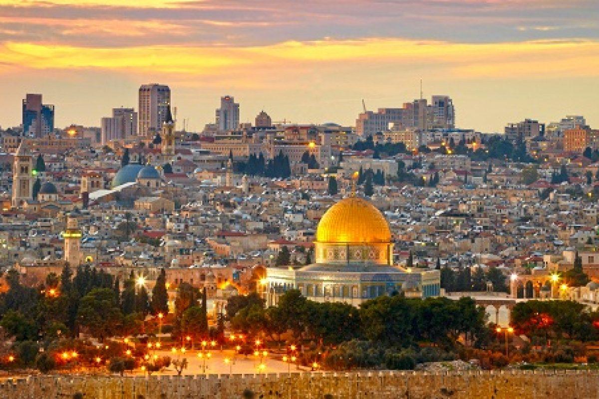 "Raport șocant în Israel: ""Vizam ținte civile din distracție"""