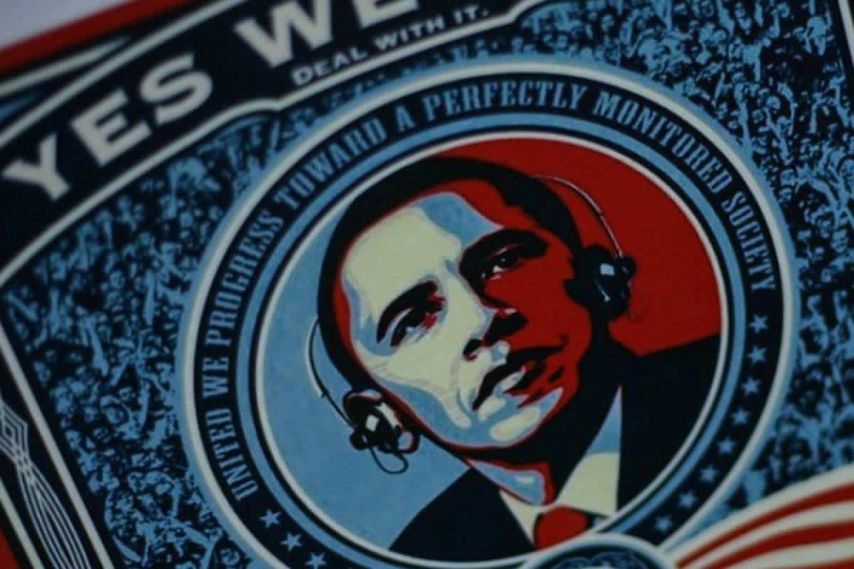 Programul NSA de colectare şi retenţie a datelor este ilegal. Efecte asupra legilor Big Brother din România