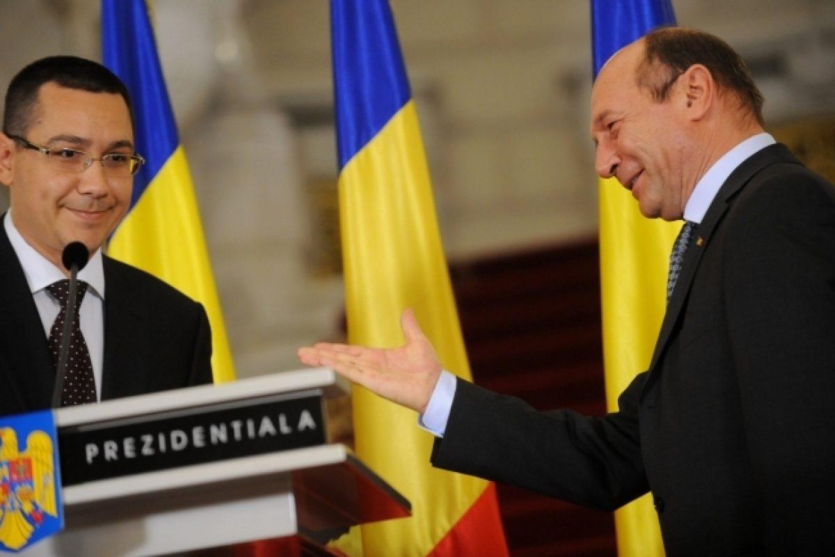 Romania lui Mondialu si Penalu – Actualitatea românească 09.06.2015
