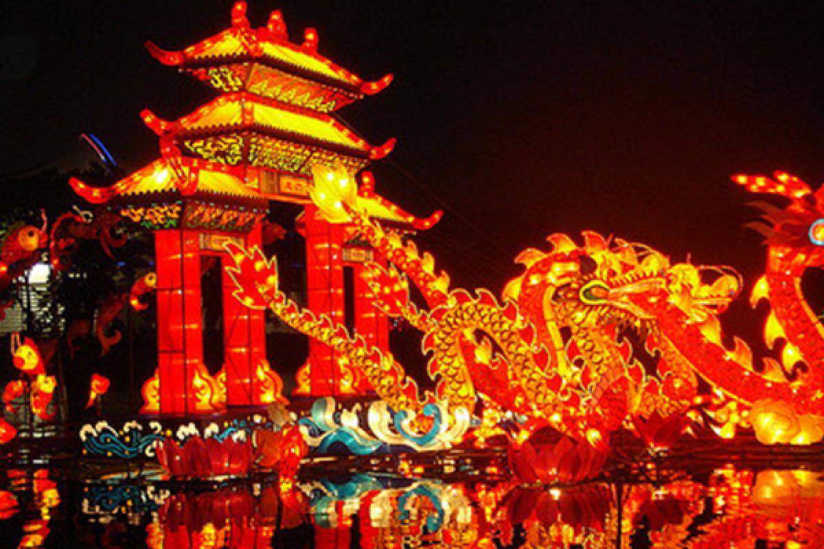 """China denunţă situaţia """"dramatică"""" a drepturilor omului din Statele Unite"""