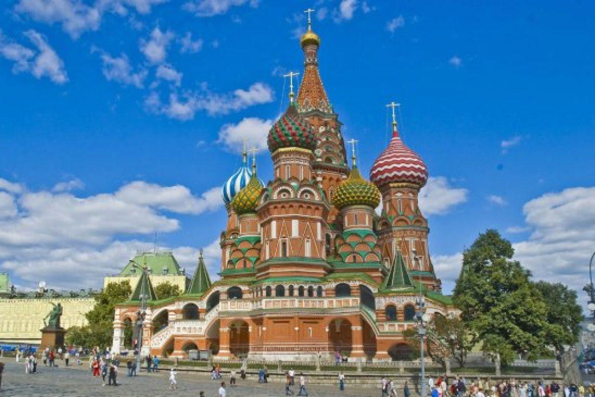 REACŢIA Moscovei după ancheta americană de la FIFA: Rusia cere o anchetă internaţională cu privire la aselenizarea americană din 1969 – VIDEO