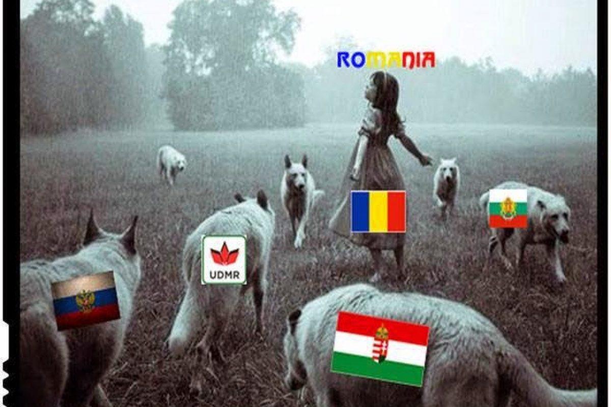 Curve si tradatori – Actualitatea românească 12.06.2015