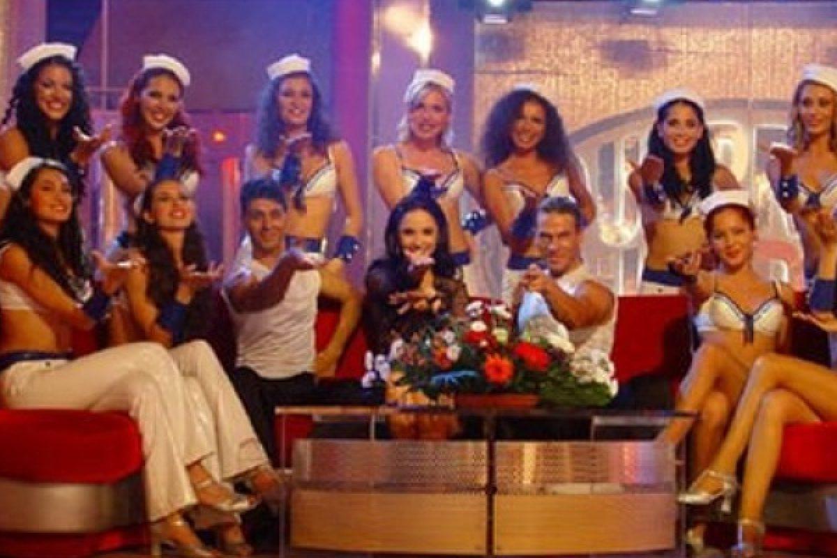 Surprize surprize! – Actualitatea românească 27.07.2015