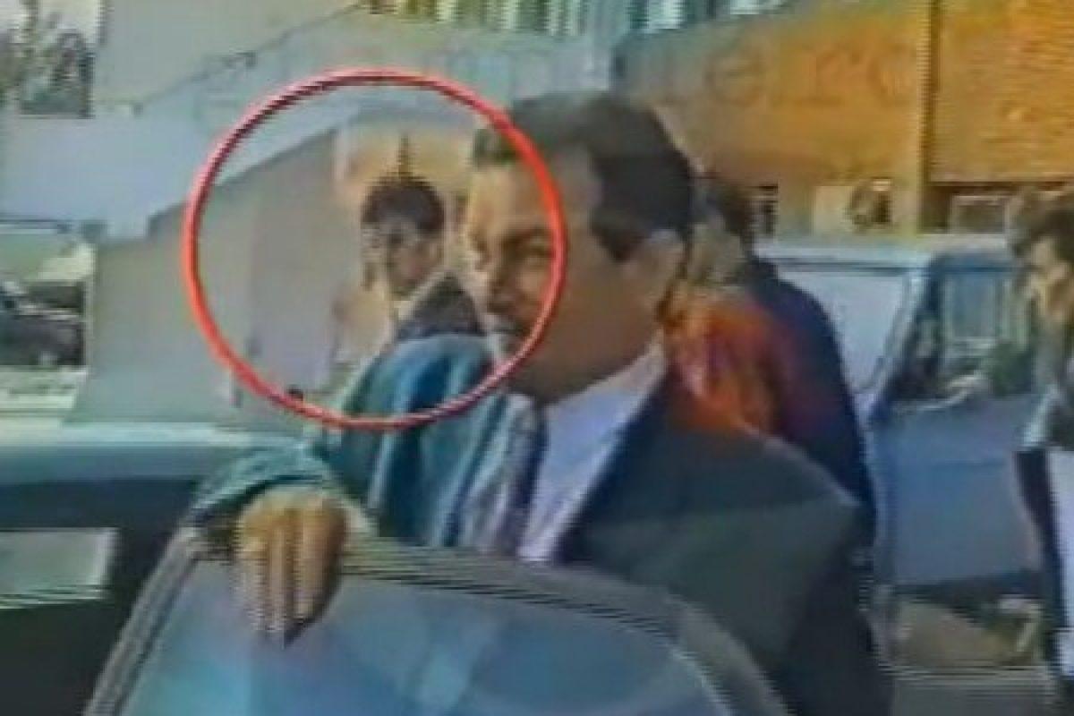 Cum a ajuns bodyguardul lui Miron Cozma sa conduca Romania
