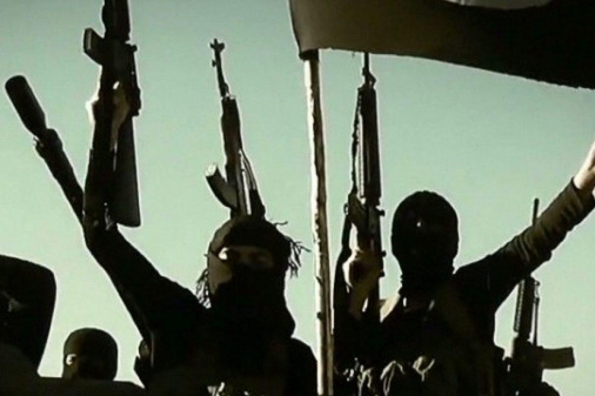 CNN face propagandă jihadiștilor