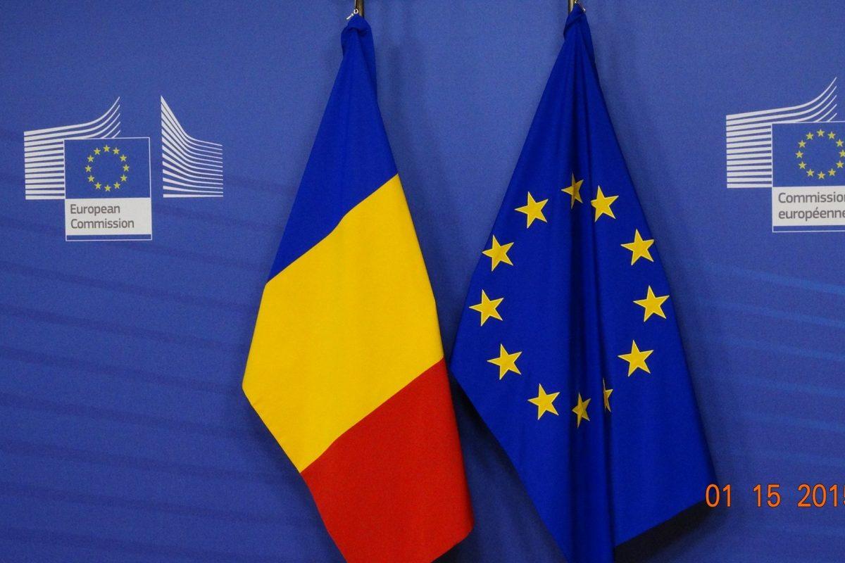 Romania intre SUA si UE – Actualitatea românească 28.10.2015
