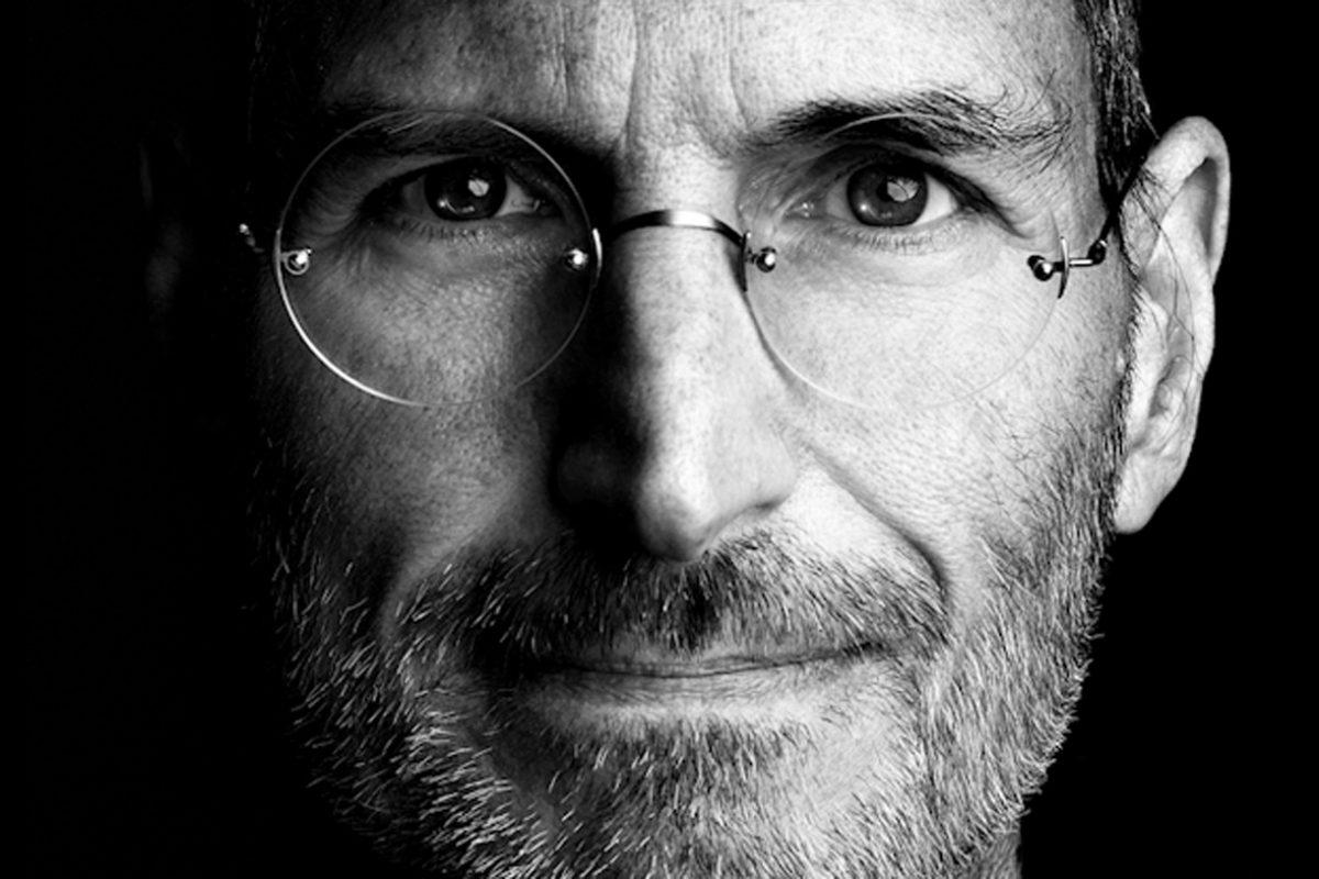 """Ultimele cuvinte rostite de Steve Jobs, înainte de moarte: """"Acum când am făcut bani cât pentru trei generații…"""""""