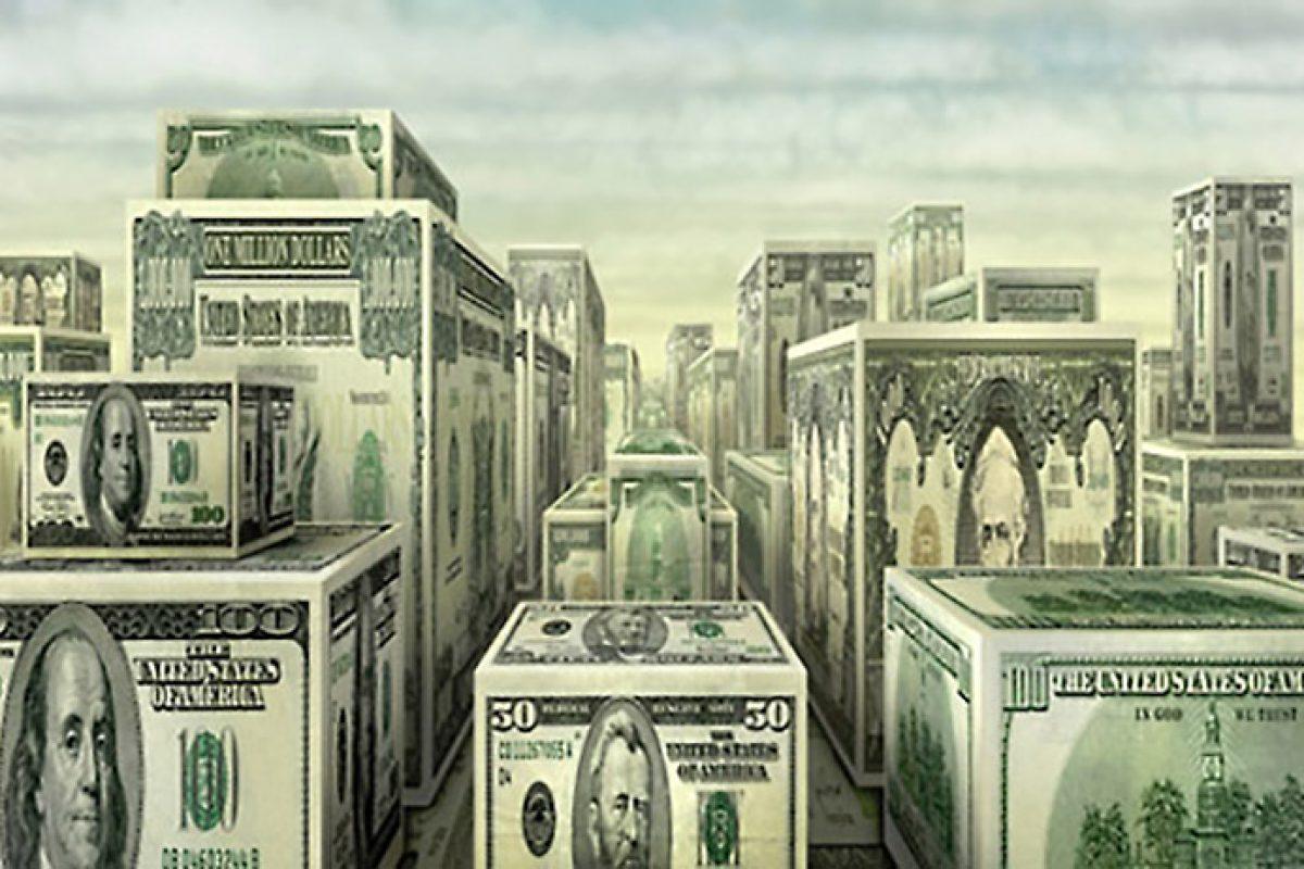 Dispariția banilor cash și a unei bune porții de libertate
