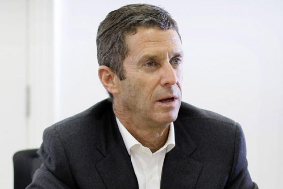 Ce interese are în România miliardarul Beny Steinmetz