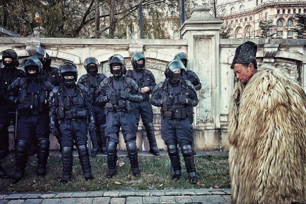 Ultima solutie – RENATIONALIZARE !!! – Actualitatea românească 16.12.2015