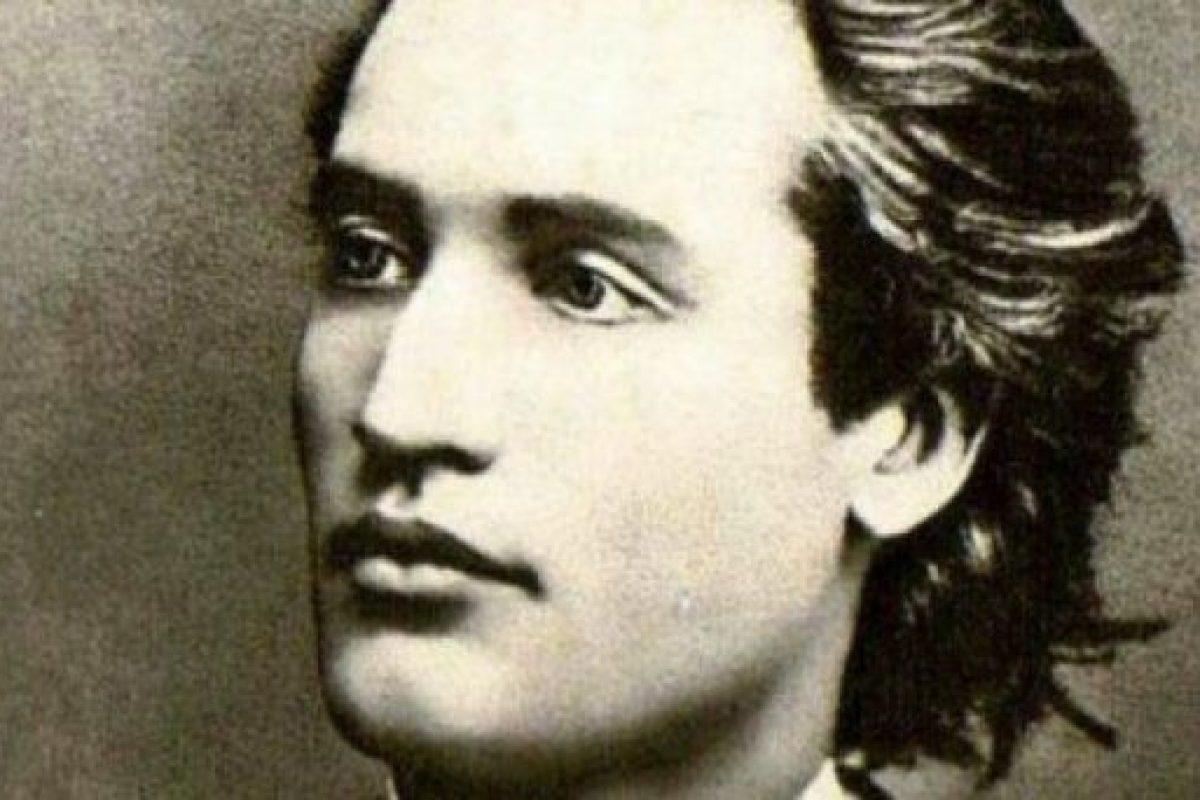 Mihai Eminescu| România după 135 de ani!
