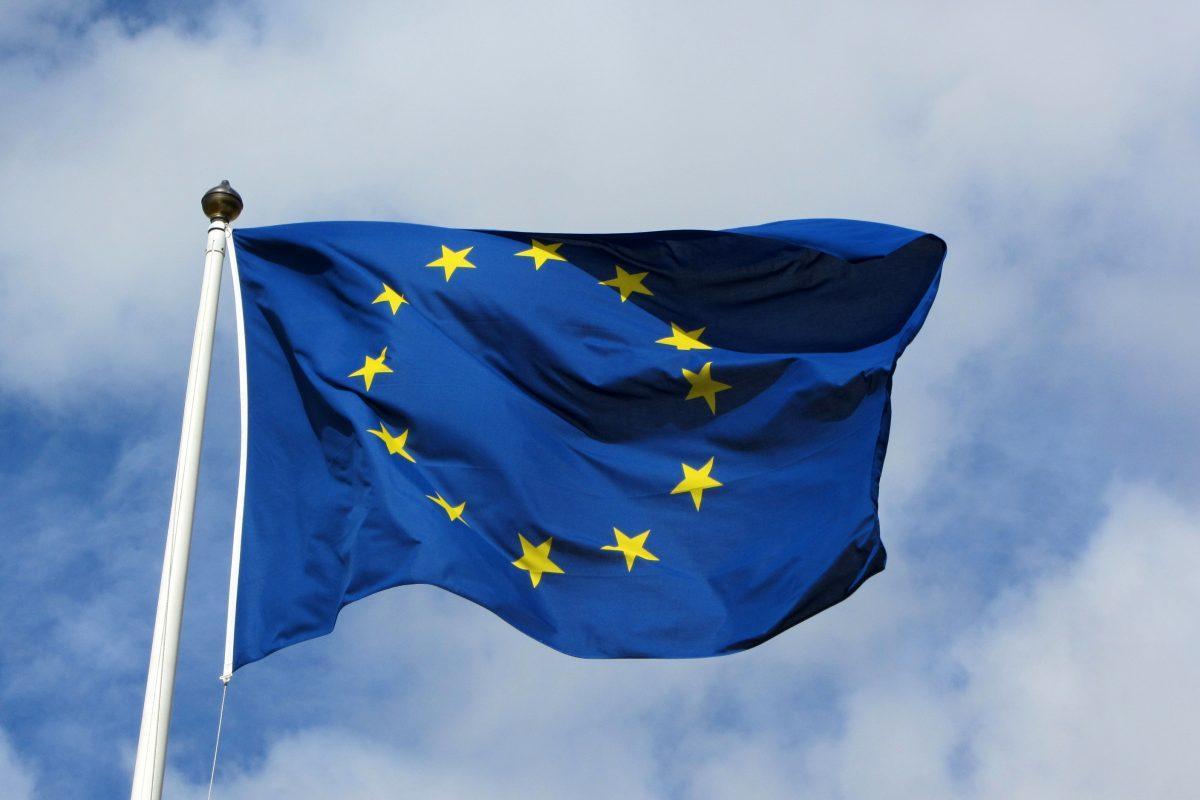 ADEVARUL DESPRE UE