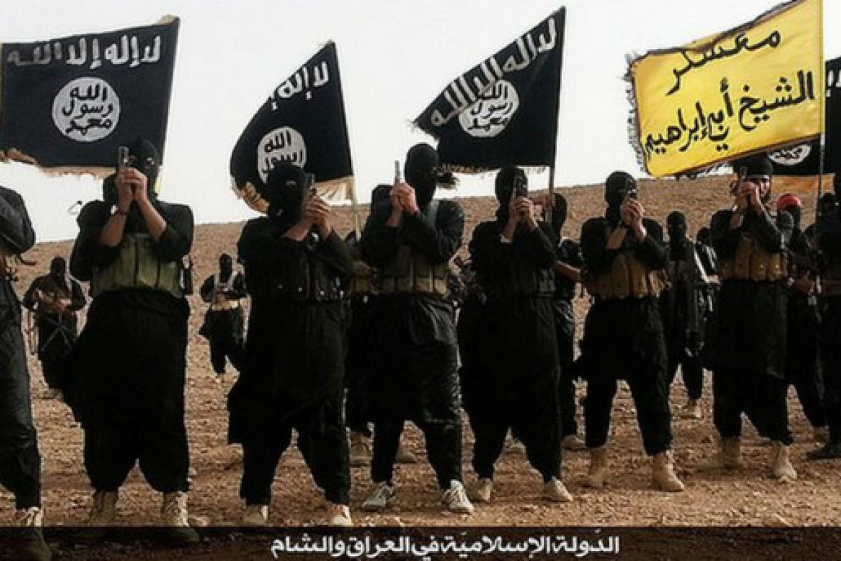 6 atacuri pe zi împotriva ISIS, față de 52 contra Iugoslaviei, în 1999: Lupta Franței cu teroriștii Statului Islamic în cifre