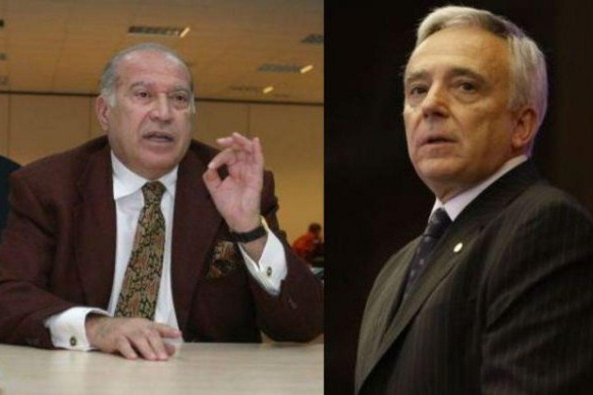 Isărescu, Varanul Voiculescu şi Impotenţa Confiscării celor 60 de milioane de euro!