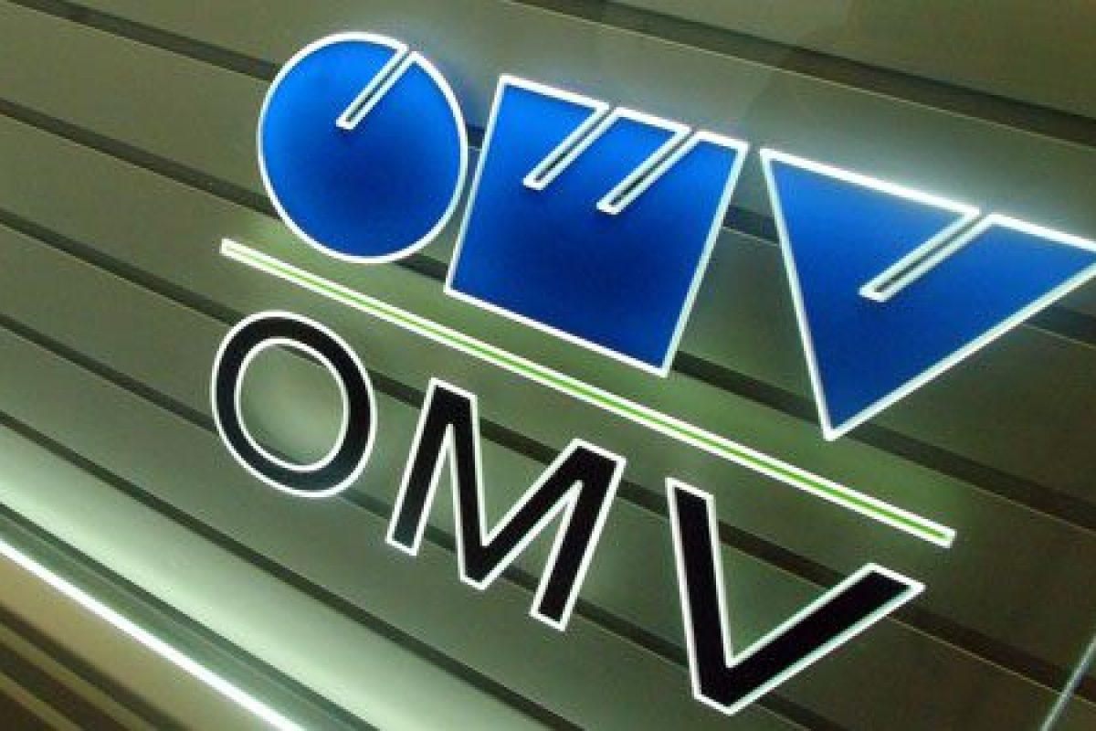 Statul român, expropriat de OMV si Gazprom?