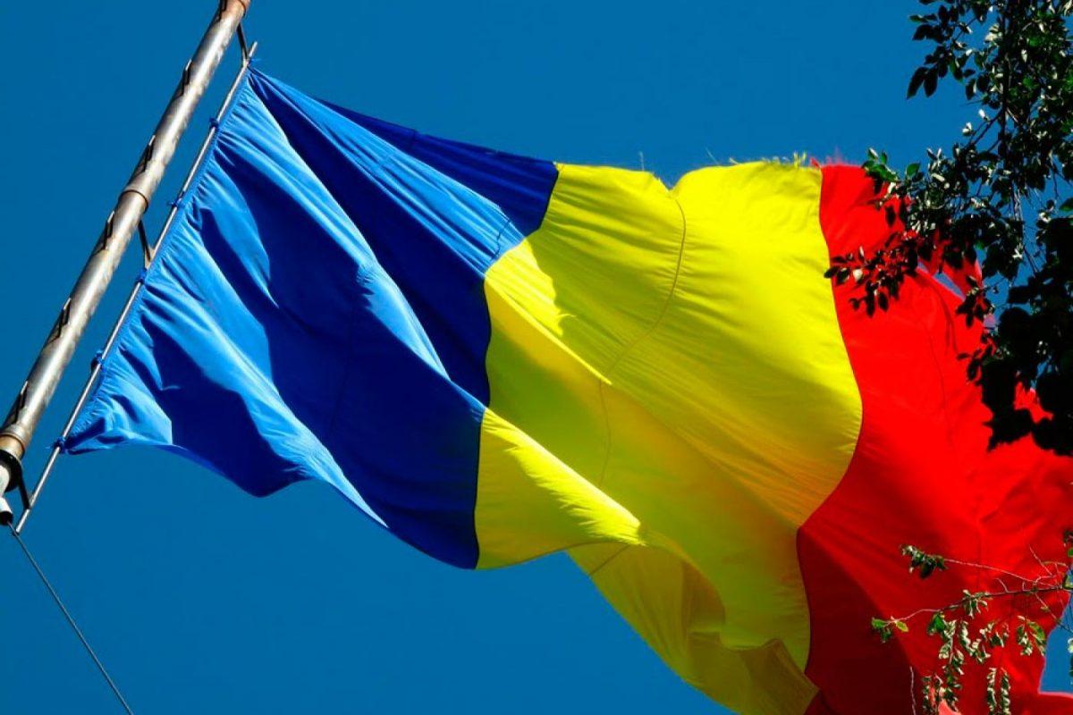 INAPOI PE BARICADE! – Actualitatea românească 11.01.2016