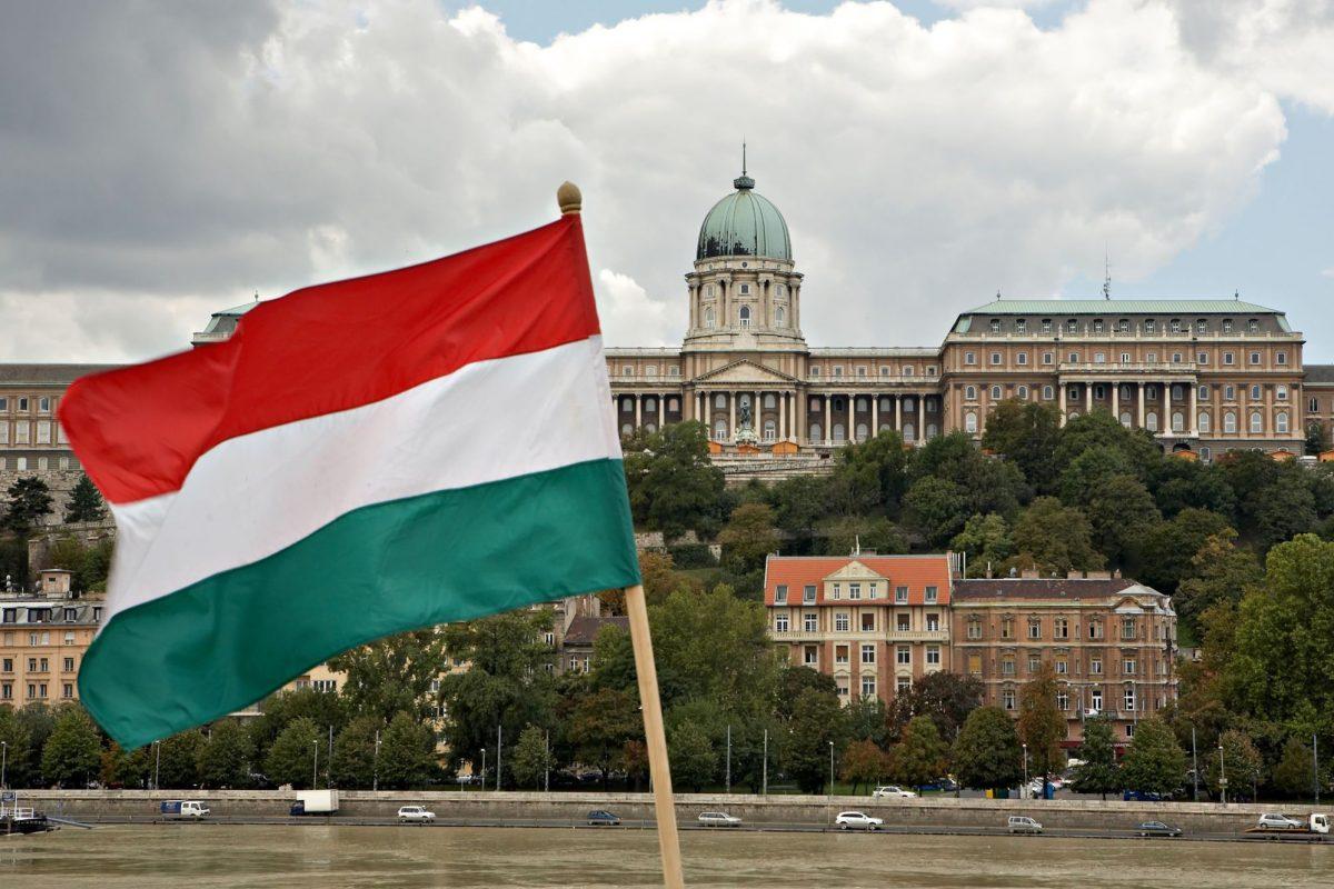 """Ungaria: referendum pe marginea unui """"abuz de putere"""" al UE"""