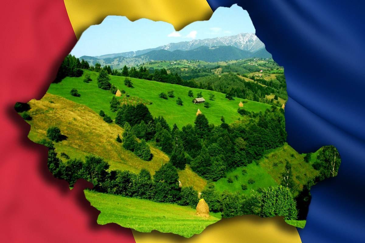 ULTIMA SOLUTIE – Actualitatea românească 02.02.2016