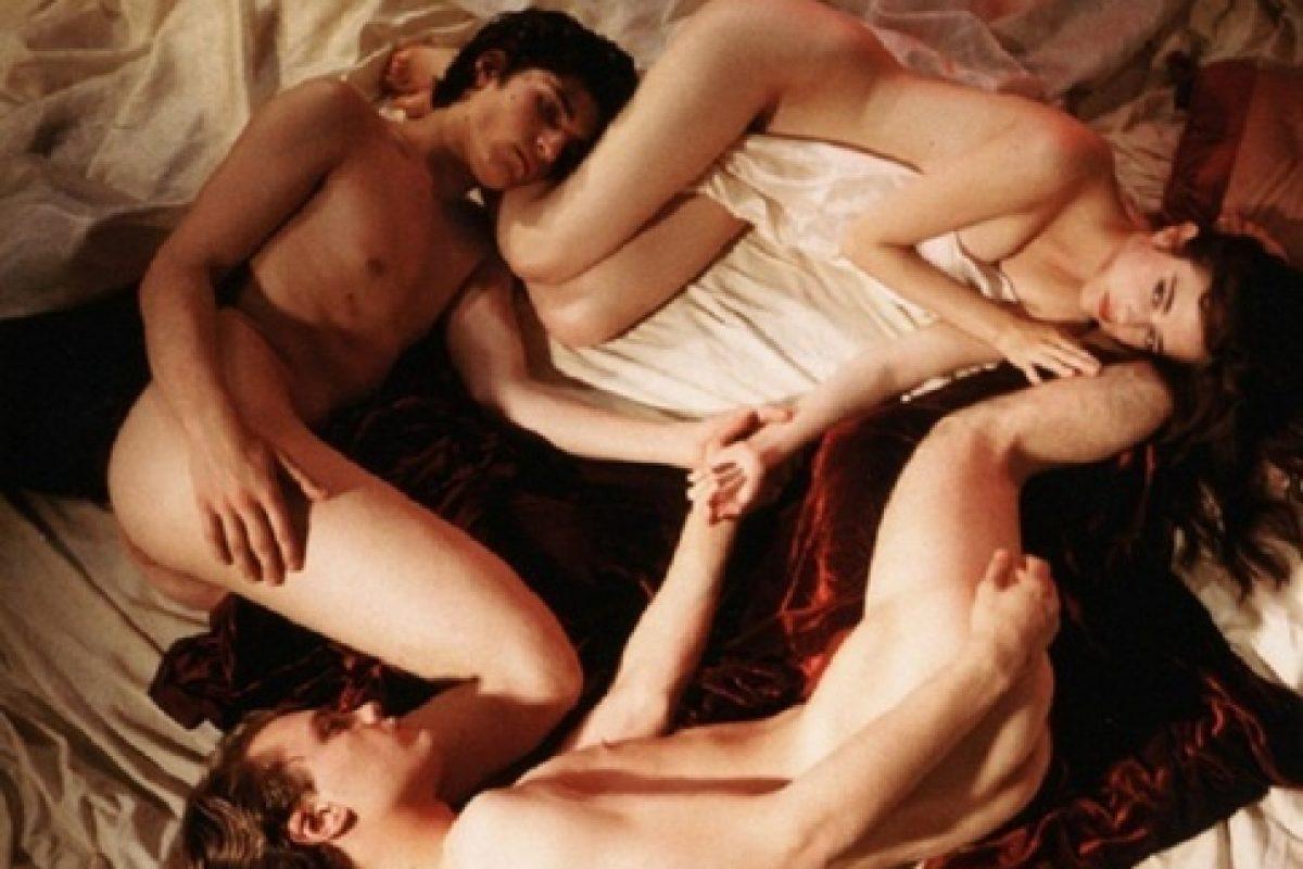 """Tineretul Liberal al Suediei cere legalizarea incestului şi a necrofiliei: """"Aceste legi nu protejează pe nimeni"""""""