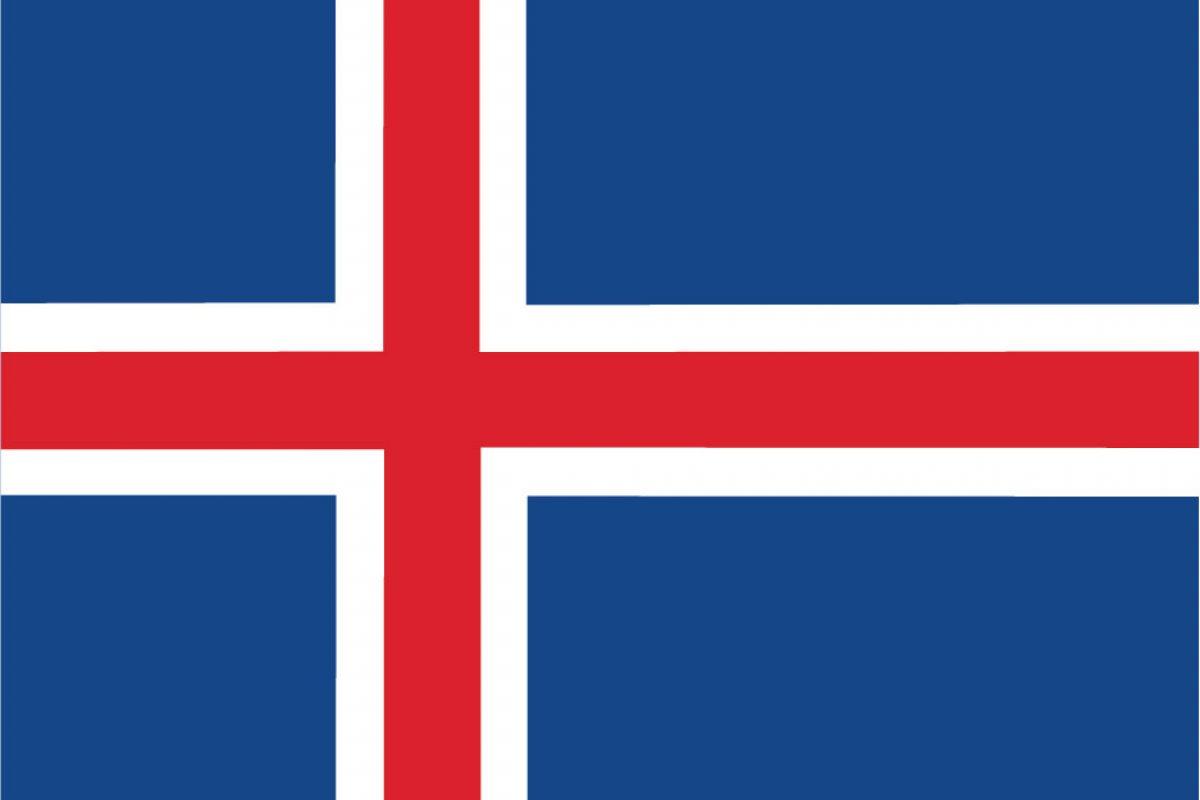 Islanda, țara care a făcut-o repede, eficient și fără referendum