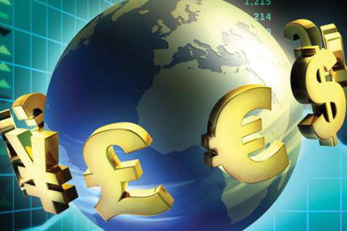 Faza finală a războiului financiar global: Situaţia globală financiar-bancară şi bursieră – între bula bursieră şi banii virtuali