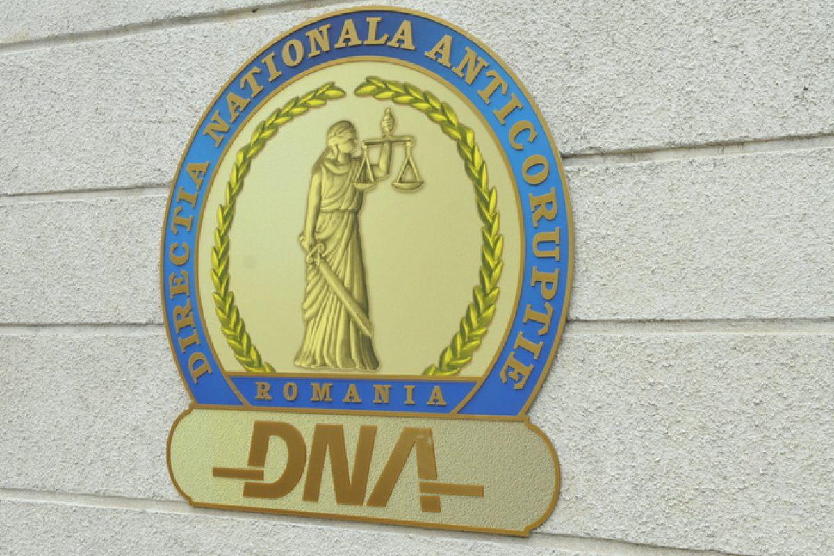 Comunicatul DNA care pune cruce afacerii secolului