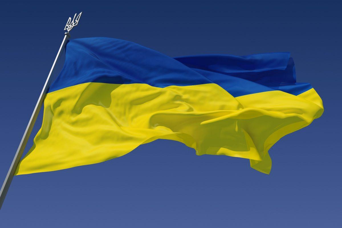 Un mare semnal de alarmă venit din Ucraina