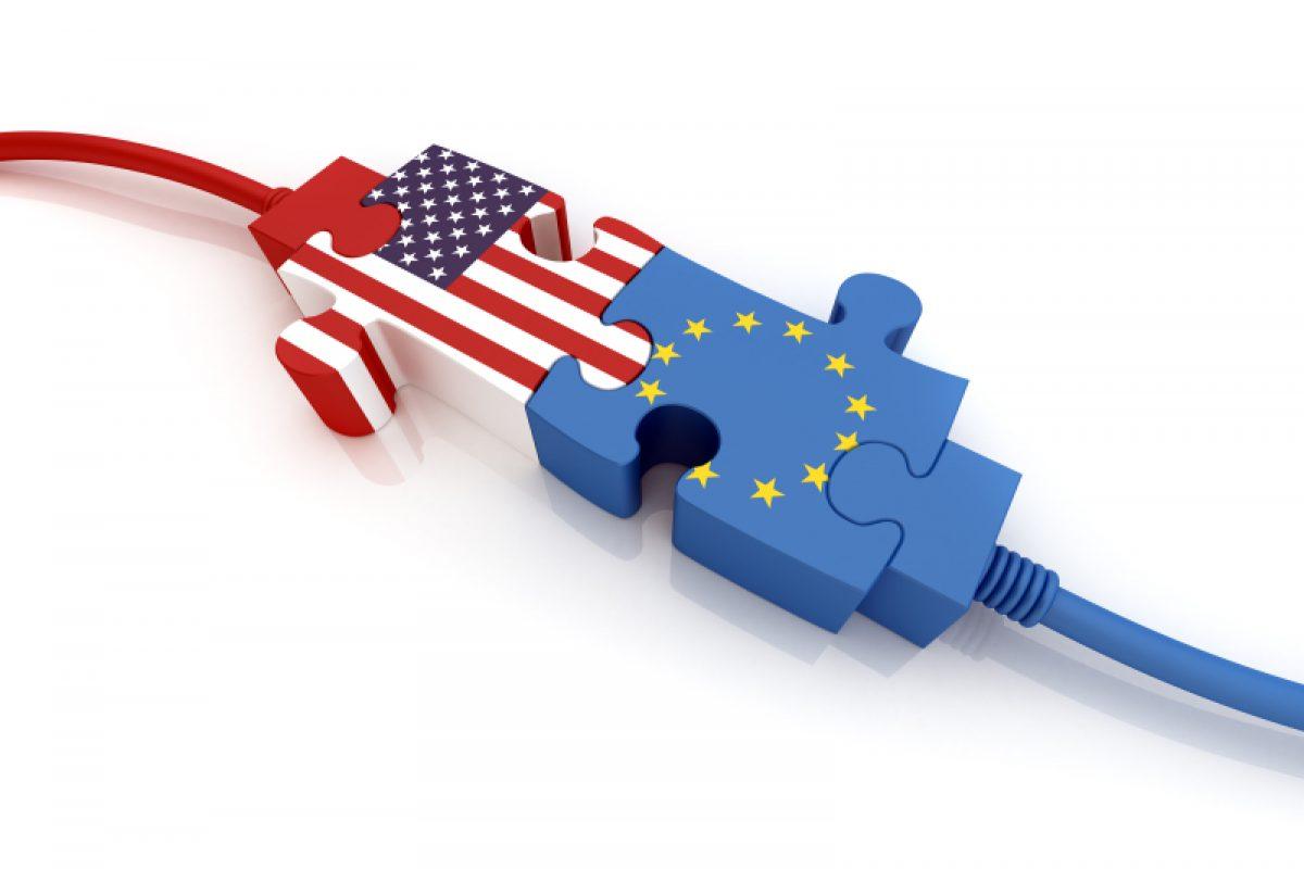 Aleșii europenilor, reduși la rolul de chibiți ai lobby-ului și ai avocaților corporațiilor