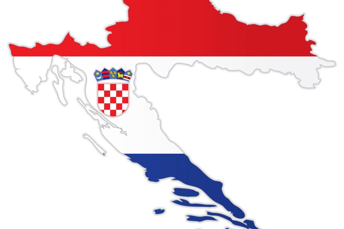 Ce se întâmplă când un caz similar MRU-OMV se petrece în Croaţia