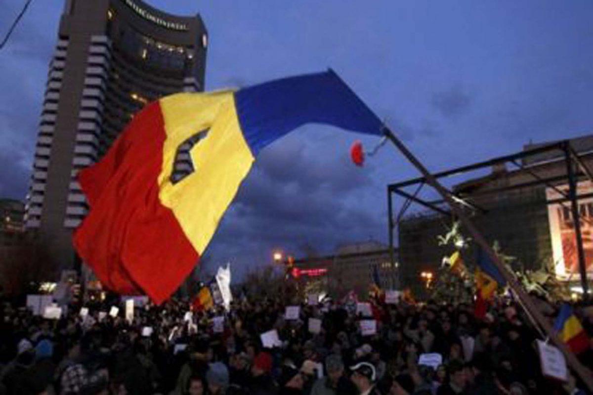 Somn usor natiune – Actualitatea românească 09.05.2016
